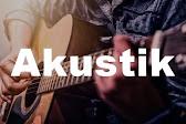 Akustik Şarkılar
