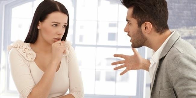 Sebelum Menikah Pria Harus Lakukan 7 hal Ini