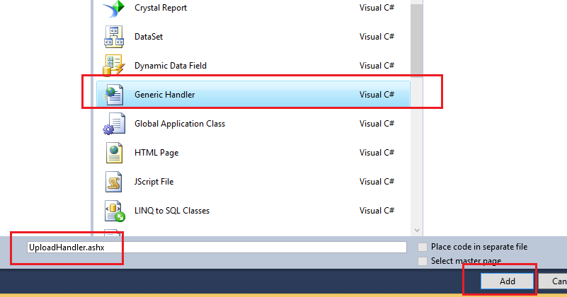 AngularJS Upload MuItiple Files (Images) using Angular File Upload