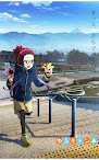 YuruCamp-anime-Chiaki.jpg
