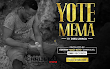 Audio: Joel Lwaga - Yote mema | Mp3 Download