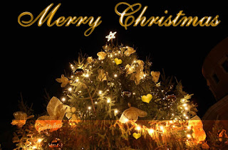 Merry-Christmas-Scraps