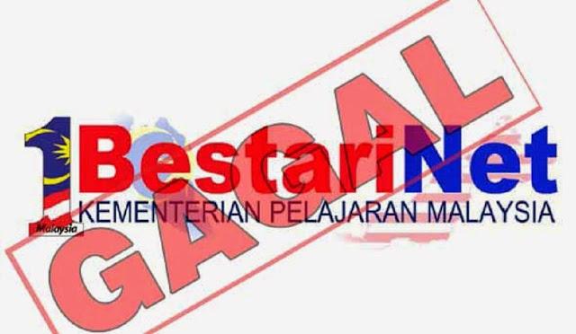 1BestariNet: KPM Sedia Beri Kerjasama Pada PAC, Jabatan ...