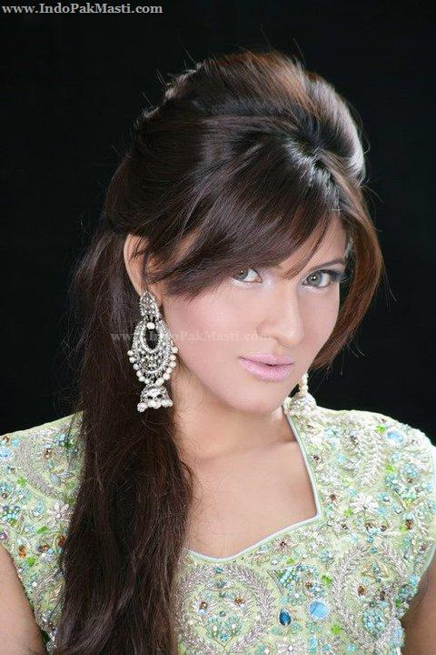 Actrice Fond d'écran Hot Celebs Wallpaper 2012 pakistanaise-4977