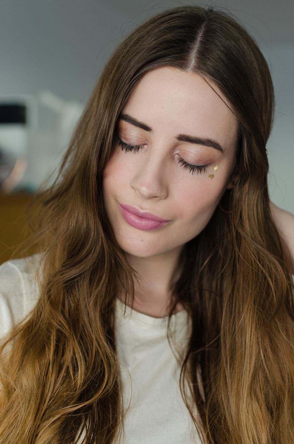 beautyblogger-festival-make-up-essence