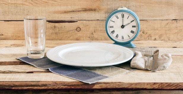Ramadan Ekstra : Ini Tips Belanja Hemat Selama Ramadan di Tokopedia