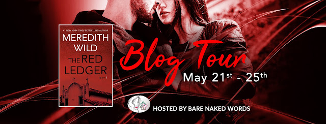 RL pt 1 tour header BNW%2B%25282%2529 The Red Ledger by Meredith Wild Blog Tour