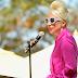 Lady Gaga habla de la salud mental en la 10ª edición del evento Empathy Rocks