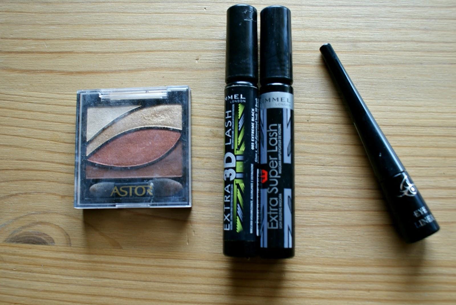 moje-kosmetyki