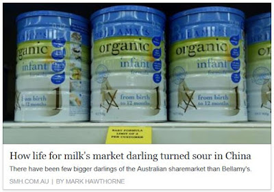 http://www.smh.com.au/business/retail/how-life-for-milks-market-darling-turned-sour-in-china-20161208-gt7a3i.html