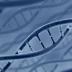 This Speedy Genetic Tool Might Soon Let Scientists Create New Genes 'Overnight'