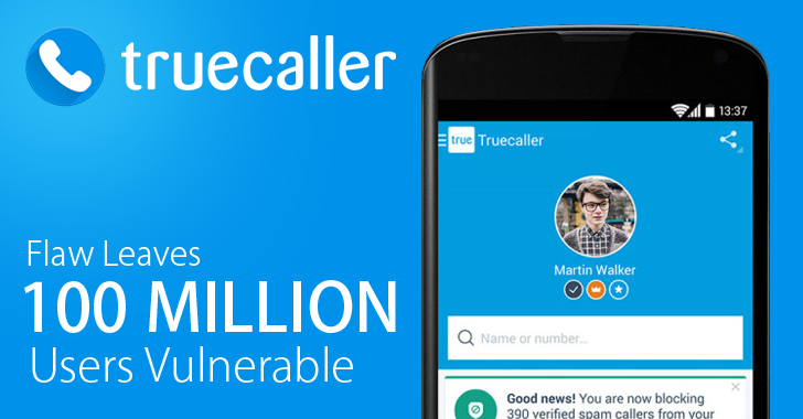 Image result for truecaller