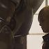 """Precisamos falar rapidinho sobre o teaser do live-action de """"Fullmetal Alchemist"""""""