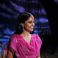 Bindhu madhavi latest hot  images