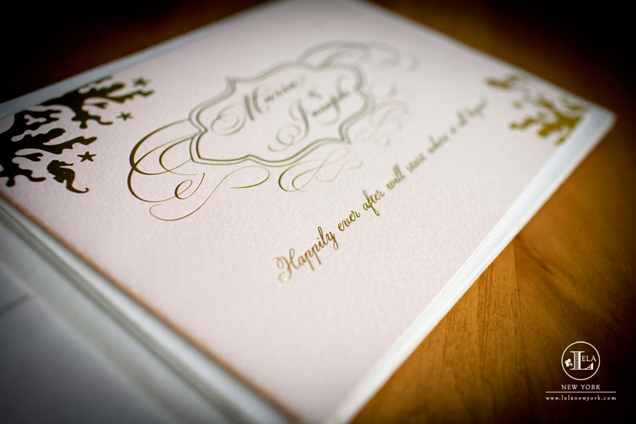 Luxury Wedding Invitations Online: Butterfly Wedding Invitations: Luxury Wedding Invitations