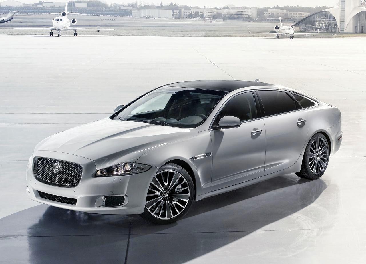 Jaguar xj cars wallpapers hd - Jaguar hd pics ...