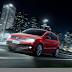 VW faz recall de 54 mil veículos por risco de pane elétrica