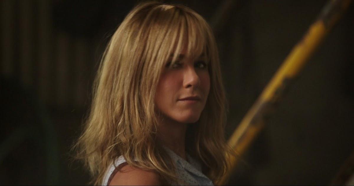 Jennifer aniston striptease gif, megaporn pictures