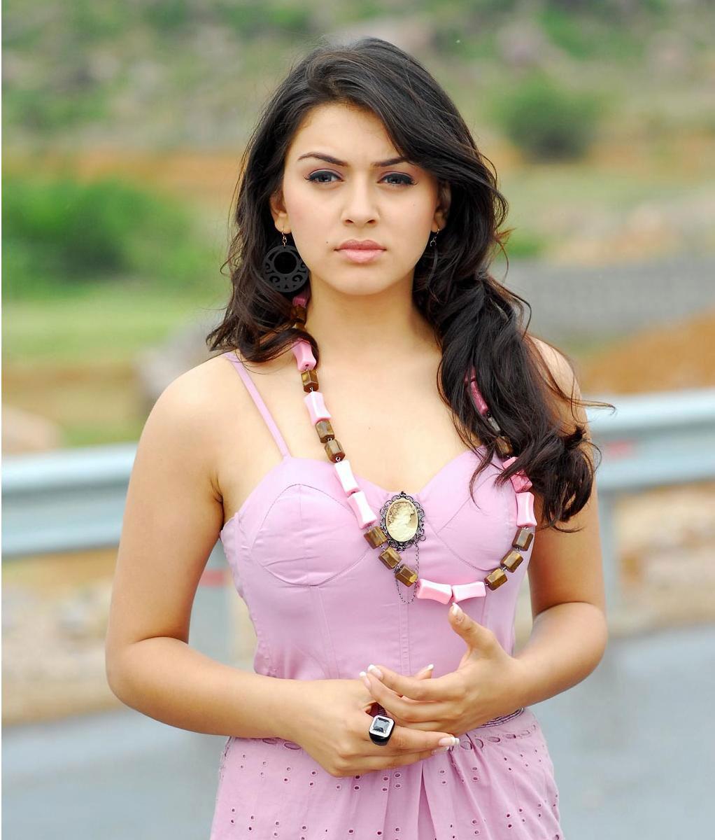 10 Most Beautiful Tamil Actresses with Cute Photos   Hindi ...