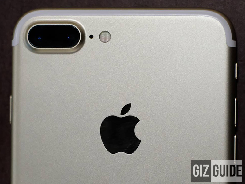 Apple admitted that they intentionally slow down iPhones with old batteries