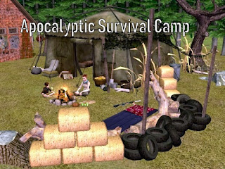 https://simsmaailma.blogspot.com/2018/10/apocalyptic-survival-camp.html