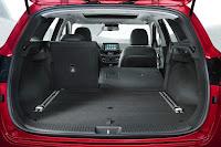 Hyundai i30 Tourer (2017) Interior 1