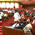 National Assembly Rejects Subsidy, Tariff Hike For Power Sector
