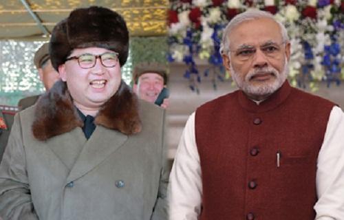 Tonk, Rajasthan, Congress, Ramnarayan Meena, PM Narendra Modi, North Korea, Kim Jong-un, Amit Shah, Tonk News, Rajasthan News