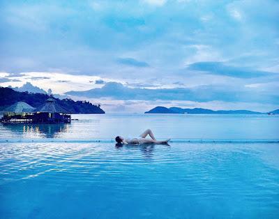 Travel-To-Kota-Kinabalu-Sabah-Malaysia-Blog-1-1-1080x848