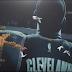 LeBron James official song- x Legend Manuel Boy-VIDEO MOTIVATION