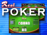 Texas Hold'em Poker Game Pc Terbaru