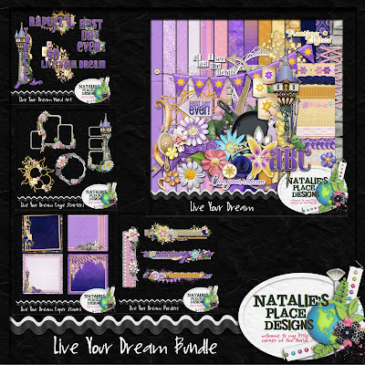 http://www.nataliesplacedesigns.com/store/p678/Live_Your_Dream_Bundle.html