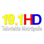 Television Metropolis Comayagua