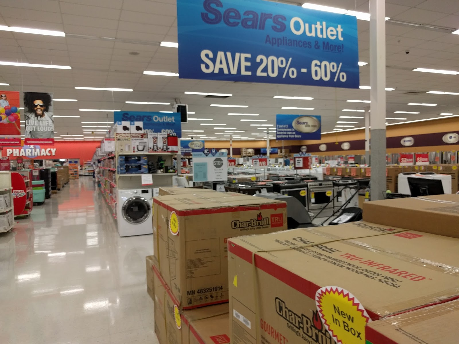 kmart vs sears Sears holdings (nasdaq:shld) continues to close many stores as its business struggleswith the news of the latest kmart store closures, it appears that over 200 kmart stores will close during fy .
