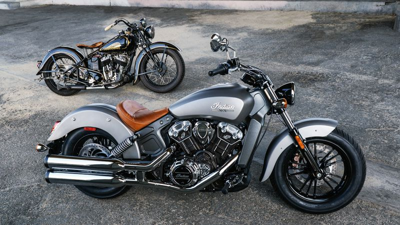 51 top hd wallpaper indian scout bike hd wallpaper free - Indian scout bike hd wallpaper ...