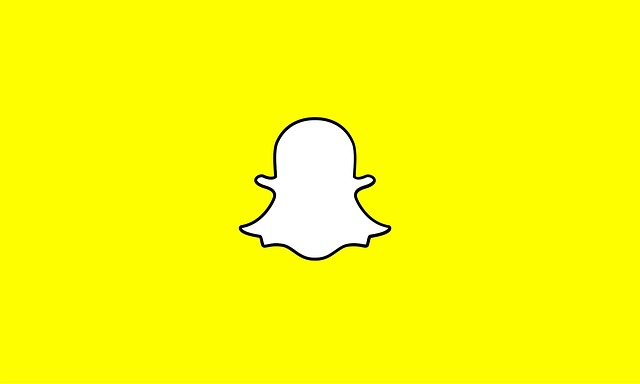 Snapchat download for pc