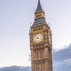 ब्रिटेन की संसद का नाम   Britain Ki Sansad Ka Naam