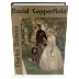 David Copperfield de Charles Dickens Libro Gratis para descargar