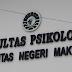 DAFTAR NAMA PESERTA LULUS JALUR MANDIRI PSIKOLOGI-S1 UNIVERSITAS NEGERI MAKKASSAR