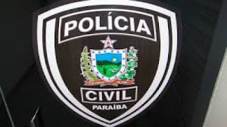 Polícia da PB prende 19 suspeitos de fraudar concursos e 'aprovar' mais de 400 pessoas em dez anos
