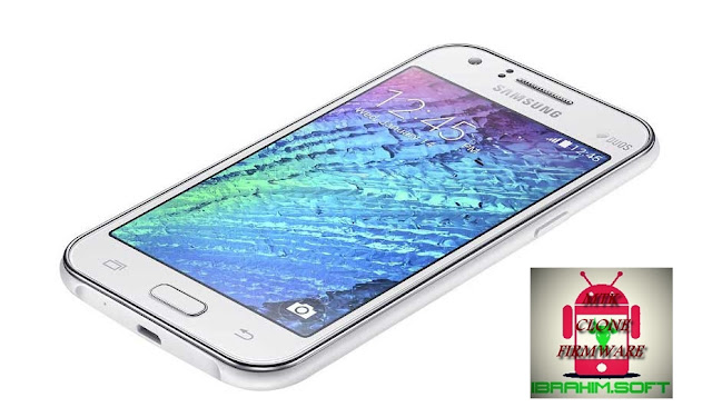 FLASH SAMSUNG GALAXY J1 ACE MT6582__Samsung__SM-J110H__Galaxy_J1_ace__4.2.2__J8215_2G_4.2_V1.2