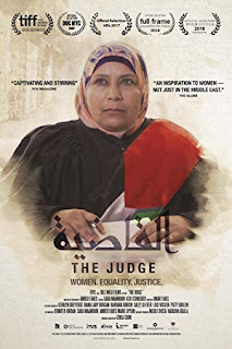 Watch The Judge Online Free in HD