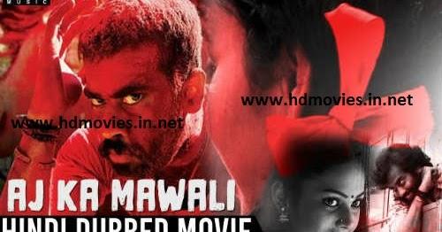 Filmyhit Punjabi Movies | Pics | Download |