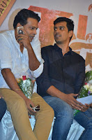 Thappu Thanda Tamil Movie Audio Launch Stills  0022.jpg