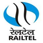 RailTel Corporation of India Ltd Recruitment