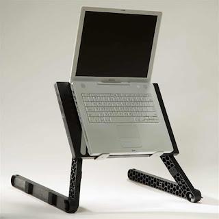 https://www.laptop-laidback.com?wpam_id=3