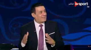 برنامج ستاد العرب حلقة الاربعاء 2-8-2017