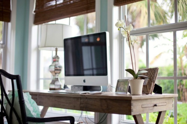arsitek desain interior rumah minimalis