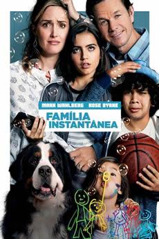 De Repente Uma Família Download