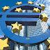 Temas de debate El Mercosur se prepara para firmar un tratado desfavorable con la Unión Europea (Página 12)